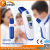 Ear and Forehead Dual Mode Medical Infrared Thermometer with Drop Shipping Service