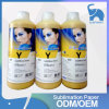 Wholesale Sublinova Sublimation Ink for T Shirt Heat Tramnsfer Printing