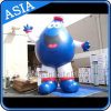 Giant Cartoon for Advertising Inflatable Promotional