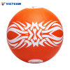 Discount Recreation Vibrant Rubber Soccer Ball