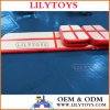 Hot Sell Inflatable Air Floor, Inflatable Air Track, Air Board, Have in Stock
