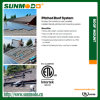 Solar Mounting System for Home