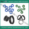 Wholesale Excellent Quality Low Price O-Ring Type Mechanical Seal