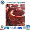 Marine Inflatable Lifebuoy