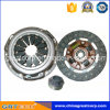 Supply Auto Clutch Kit for Car KIA Pride