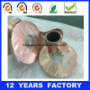 0.070mm Thickness Soft and Hard Temper T2/C1100 / Cu-ETP / C11000 /R-Cu57 Type Thin Copper Foil