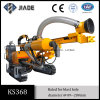 Ks368 Large Production Open Pit Rock Drilling Machine