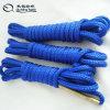 Custom High Quality Finished or Semi-Finished PE Rope