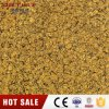 Cheap Chinese Tile Pulati Gold Polished Porcelain Tile