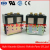 Hangcha Parts Albright Contactor DC182b-537t 200A with Good Quality