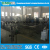 3-5 Gallon Water Filling Machine/ Production Line