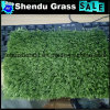 10mm Fake Grass with Dark Green Color