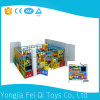 Sinteresting Toldder Indoor Playground Pricepongebob Style