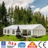 Collapsible Big Frame Garden 20X30 Party Canopy Tent