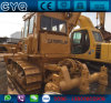 Used Bulldozers Caterpillar D6d Dozer for Sale
