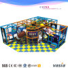 Children Indoor Soft Playground for Malls