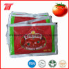 70g Sachet Tomato Paste and Canned Tomato Paste with Fiorini Brand