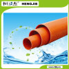 Mpp Cable Pipe for Electric Pipe