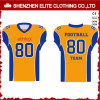 Wholesale China Made American Football Uniform Manufacturer