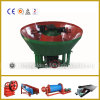 Mini Wet Grinding Pan Mill for Sudan Gold Washing Plant