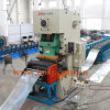 Durable Original Patent Scaffold Platforms Roll Forming Machine Factory Indonesia