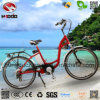 250W Cheap Electric City Bicycle E Bike with Pedal