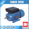 Mc Series Single-Capacitor Induction Motor for Sale