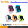 Cheap Special Offer Home Use Handheld Pulse Oximeter with Ce Approval-Candice