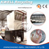 Factory Sale Plastic Crusher, Crushing Machine for PE/PP/Pet/ ABS/PS Materials
