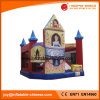 2017 Inflatable Toys/Jumping Princess Bouncy Castle for Kids (T2-606)