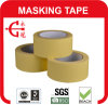 High Quality Affordable Masking Tape -B2