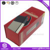 Simple Design Color Printing Packaging Favor Drawer Gife Boxes
