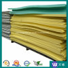 Good Quality Colorful Rubber EVA Foam Sheet