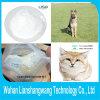 USP Carbergoline CAS 81409-90-7 for Veterinary Drug