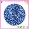 Blue Master Batch with LLDPE Resin