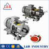 Chinese Supplier Inline Emulsifying Pump for Chilli Paste