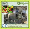Fruit Vegetable Processing Making Machine Fruit Vegetable Cutting Machine