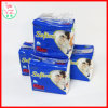100% Cotton China Disposable Baby Diaper