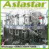 Automatic Beer Drinks China Filling Machine Packing System
