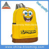 Children Kids Student Cartoon School Shoulder Book Bag