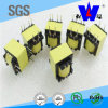 Ee13 Vertical Type High Frequency Transformer