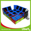 China 2016 Customized Indoor Trampoline Park for Children and Adults