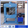 Hot Sale Electrical Hydraulic Press Machine 200t