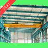 China Shop Crane