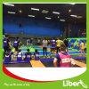 Supplier Indoor Trampoline Location