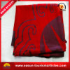 Factory Direct Offer Cheap Affordable Cotton Blanket