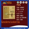 Ruizhi Ganoderma Lucidum Tea for Drinking