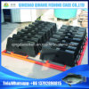 Neritic HDPE Abalone Farming Cage Abalone Cage