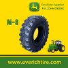 Agriculture Tyre/Farm Tyre/Best OE Supplier for John Deere M-8
