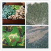 Genuine Infrared Resistant Camouflage Net Camo for Hunting Camping Military